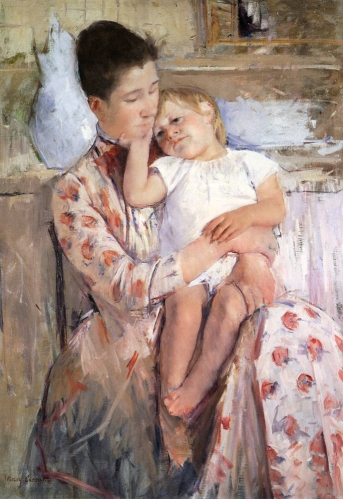 mother-and-child-1
