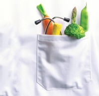 veggiepocket