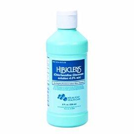 hibaclens