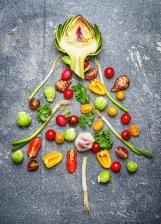 Food-Xmas-Tree.jpg